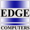 EDGE Computers Logo